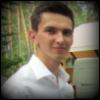 nazar_savchuk userpic