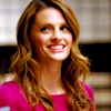 Kate Beckett: love