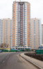ukr_invest userpic