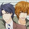 Yokozawa & Kirishima