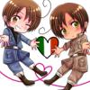 italiakyodai