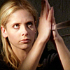 Buffy Spike heart Spuffy