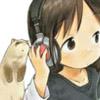 goodwifen userpic