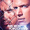 wr1t3rgrl4j3sus: prison break