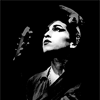 Miss you Amy.