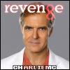 revenge conrad, conrad revenge
