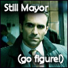 garcia-still-mayor