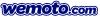 wemoto.com logo