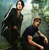 Josh Hutcherson - HG Katniss/Peeta