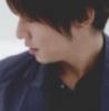 ryuk_shin_ryuk userpic