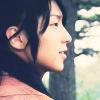 Lee Jun Ki, 001