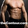 thecontour userpic