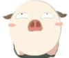 kyoujin_chan userpic