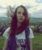 zhenya_sime userpic