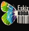 eskiz_koda