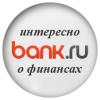 bankru userpic