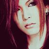 Veroxion: uruha / pretty