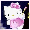 smut_kitten userpic