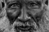 старик негр