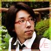 Hinocchi, Hino Satoshi