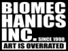 biomechanicsinc userpic