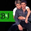 galehot: B&J verde