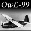 owl_99