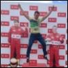 izh_racing