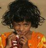 я в детстве в Кандагаре
