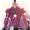 Kari: marvel: iron man - iron man does not app