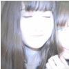 linda_lime userpic
