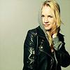 x_mandelbrot userpic