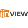 iinview userpic