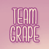 Team Grape