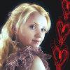 Luna Lovegood Romance Fest