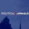 Political Animals USA
