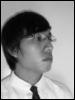 toruwatanabe021 userpic