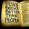 booksbetterthanpeople