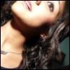 love_evie userpic