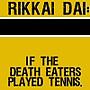 rikkaiDeathEaters