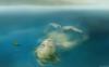 seaoefoam userpic