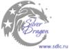 sdlc userpic