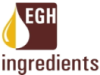 egh_ingredients userpic