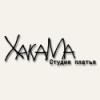 xakama userpic