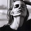 (behati) skull [2]