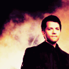 Unicorn Of Doom: mishacollins