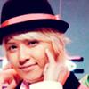 karin: 手 yuya. ♥ DUET 12.09