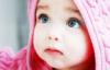 russia_love
