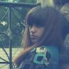 inna_temnaya userpic