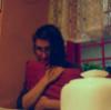 maybestasya userpic
